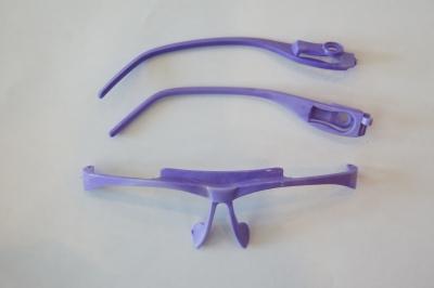 Оправы для стоматологических очков