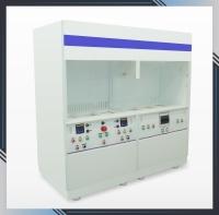 Линии/установки химической обработки пластин/подложек серии ЛАДА-М