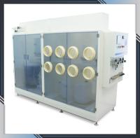 """Автоматическая установка для смешивания и распределения кислот """"ЛАДА-MIX"""""""