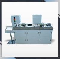 Автоматическая линия проявления фоторезиста на поверхности пластин ЛПФА-150