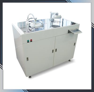 Установка нанесения фоторезиста НФТО-150П (new)