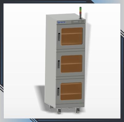Шкаф сухого хранения ШСХ-В3