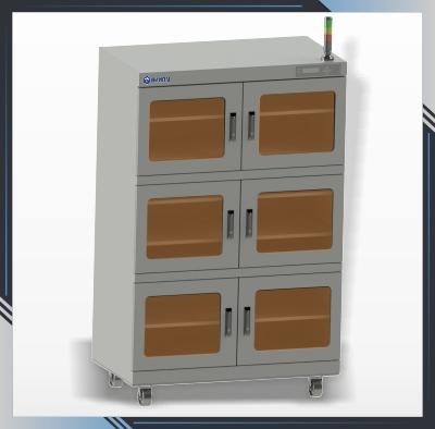 Шкаф сухого хранения ШСХ-В6